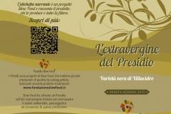 ET_olio_presidi_masoni-1