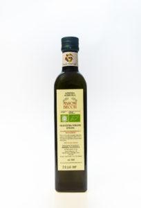 extravergine-500-ml